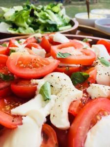 Northamptonshire - salad1